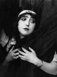 mabel normand imdb