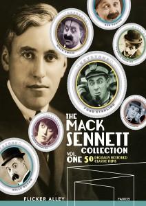 MackSennett-Website-Cover